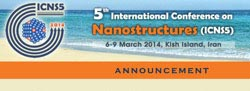 5th-international-conference-on-nanostructures-1392