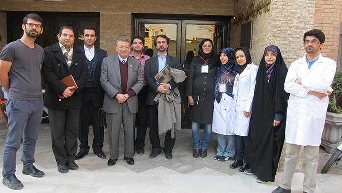 professor-mostafa-el-sayed-visited-the-institute-for-nanoscience-and-nanotechnology